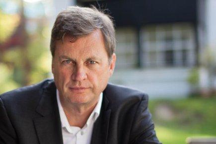 Thomas Jung - Ihr Rechtsanwalt in Potsdam