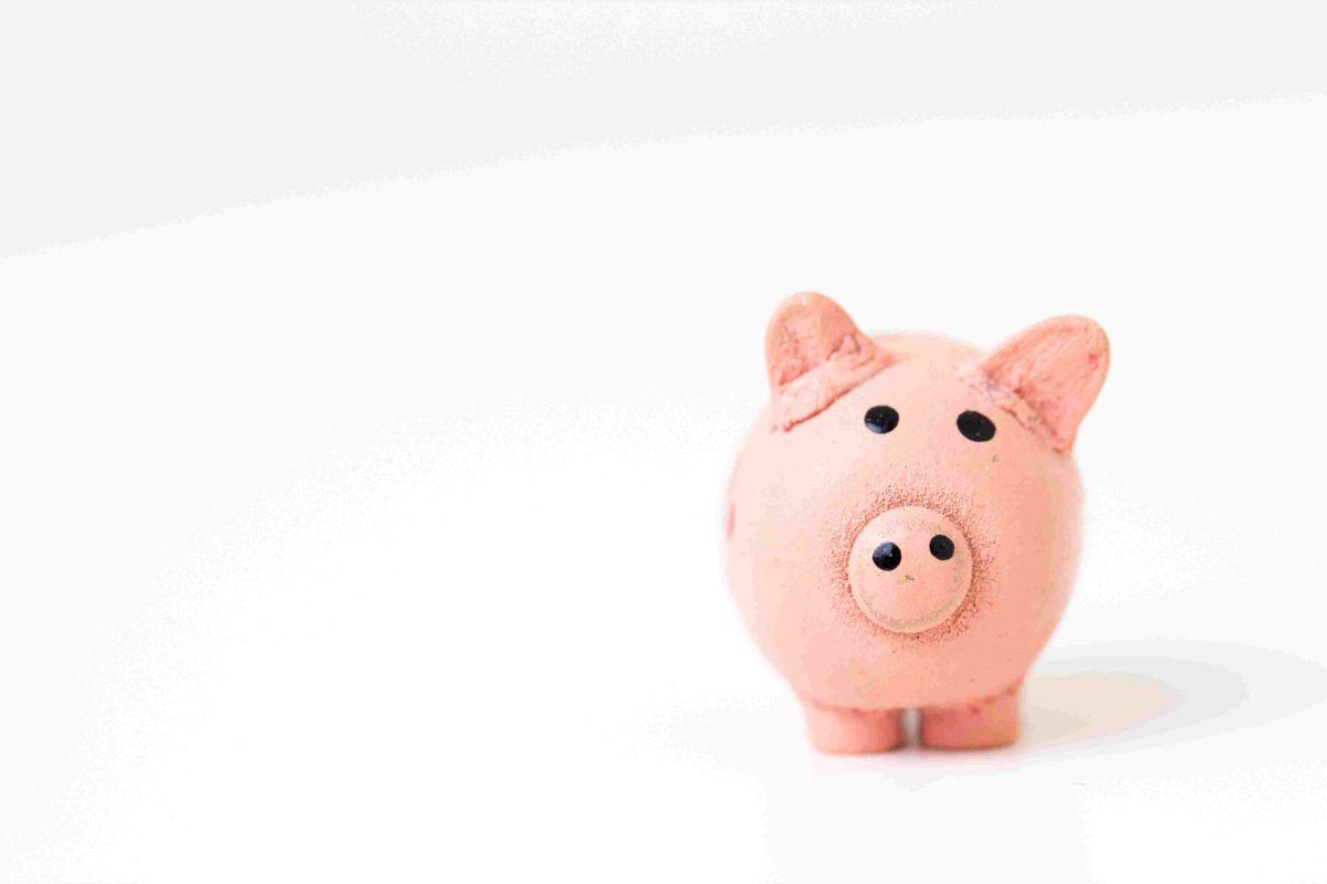 Vorsicht bei dauerhaften Geldzuwendungen der Großeltern an ihre Enkelkinder