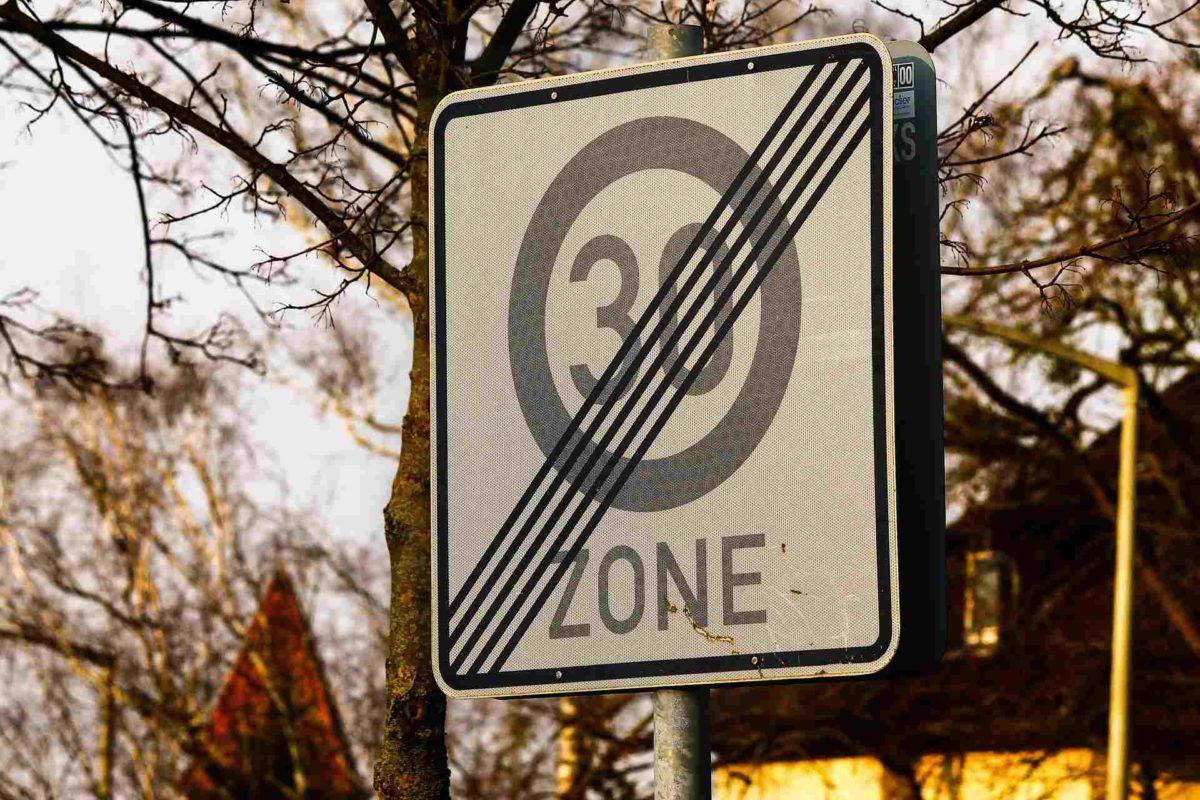 Brandenburg nimmt alle fehlerhaften Fahrverbote zurück