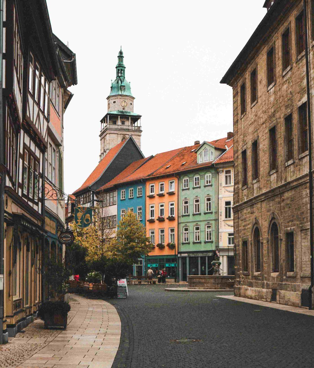 Berliner Anwalt: Zweiter Lockdown hat keine rechtliche Grundlage