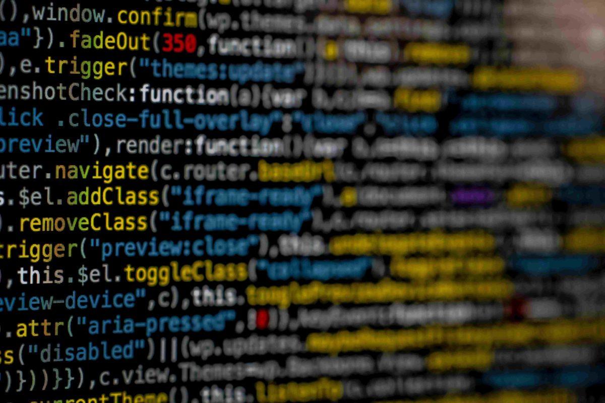 Identitätsdiebstahl: Wer die Gewalt über die eigenen Daten verliert, bekommt sie nur schwer wieder zurück